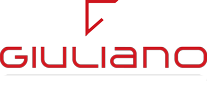 Giuliano & Cucine Logo